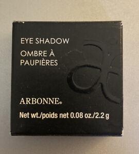ARBONNE EYESHADOW PETAL New In Box!