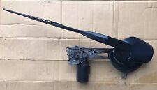 MERCEDES BENZ W124 WIPER