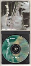 JOAN JETT & THE BLACKHEARTS: NOTORIOUS CD DESMOND CHILD OUT OF PRINT
