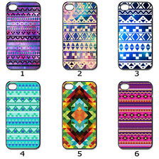 For Designer Phone Hard Case Cover Galaxy Tribal Collection 3b