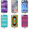 For Designer Phone Hard Case Cover Galaxy Tribal Collection 3