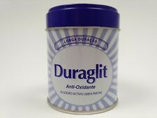 Duraglit Silver Cleaner 75g (Silvo, Brasso) FREE SHIPPING