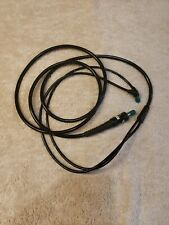 Welch Allyn 49543 Dual Fiber Optic Headlight Cable