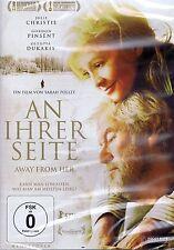 DVD NEU/OVP - An ihrer Seite - Julie Christie & Gordon Pinsent