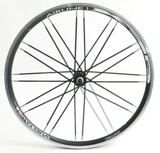 """26"""" Vuelta Airline Mountain Bike Front Wheel Double Walled Alloy Rim QR NEW"""