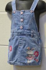 Matalan Denim Clothing (0-24 Months) for Girls