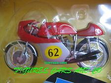 MOTO GP   1/12  MV AGUSTA 500/4  JOHN SURTEES 1956
