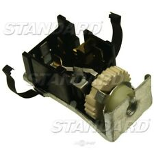 Headlight Switch Standard DS-134
