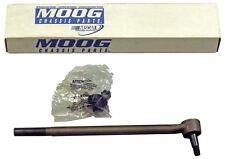 Moog DS1159 Track/Tie Rod End 89-97 Ford Ranger