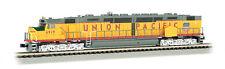 Bachmann N Union Pacific #6919 - EMD DD40AX Centennial - DCC 62257