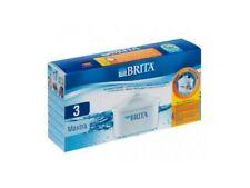 Filtros agua Brita Maxtra 1022212