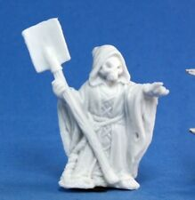 REAPER MINIATURES BONES - 77195 Mr. Bones