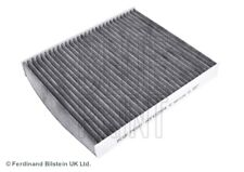 Pollen / Cabin Filter fits FORD MONDEO Mk4 2.0 2.0D 07 to 15 ADL 1494697 Quality