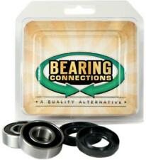 Bearing Connections Front Wheel Bearing/Seal Kit For Honda TRX300FW 4x4 101-0200