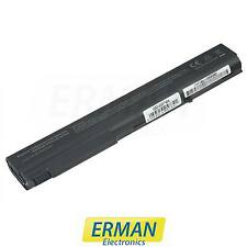 BATTERIA COMPATIBILE PER NOTEBOOK HP BUSINESS NX8220 NX7300 NX8200 NX7400