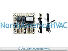 OEM Rheem Ruud Weather King Corsaire Defrost Control Board & Sensor 47-21517-11