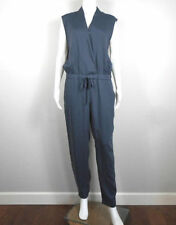 eeaf24aab30 Cloth Stone Jumpsuits   Rompers for Women for sale