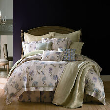 Court of Versailles Ondine King Bedskirt - MSRP $150