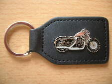 Porte clé HARLEY DAVIDSON FORTY EIGHT old school nature 1211 porte cle