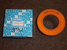 Luftfilter Air Filter Mazda 626 2 GC 2.0 D RF0323603