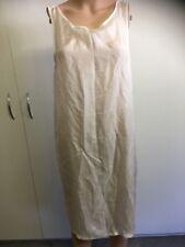 Easton Pearson Size 1 Silk Dress