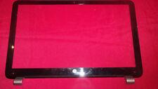 HP 15-039SF contour écran bezel EAU65004010