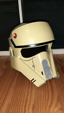 Star Wars Shoretrooper Helm 1:1 Scarif Rogue One