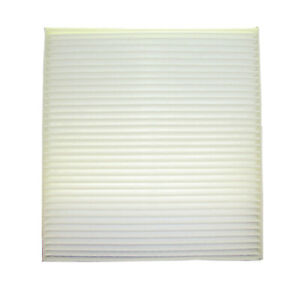 ACDelco CF3353 Cabin Air Filter For Select 13-20 Infiniti Nissan Models