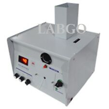 Digital Flame Photometer Two Filters Na & K