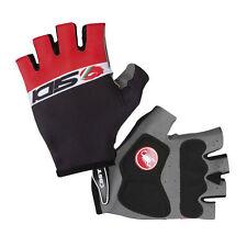 SIDI GlovesDINO 3  L BLACK/RED