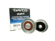 NEW Dayco Belt Tensioner Assembly 89339 Chevy Corvette Camaro Firebird 1997-2013