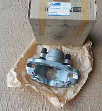 Ford Escort Oldies Bremssattel links Finis 6187317  -  R88AX-2N119-AB  - 1478527
