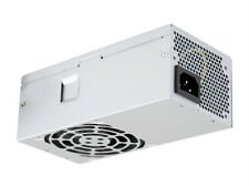 320W TC32 Dell Inspiron 530s 531s Hp S5213W S5220F S5220Y S5120F Power Supply