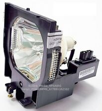 POA-LMP49 UHP Lamp 610 300 0862 for SANYO Projector 3 LCD PLC-UF15 (XPSA001)