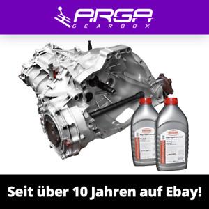 Garantie! Getriebe Audi A4 A5 A6 2.0 FSI MVQ ..,
