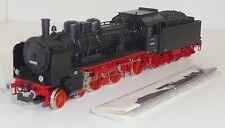 Fleischmann 4160 DRG locomotiva br38 2609 OVP traccia h0
