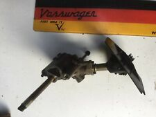 VW GOLF JETTA GTI MK2 1.8 8V PB DIGIFANT OIL PUMP & RESTRICTOR  026115153 3ME