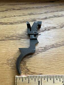 Original M1 Garand Trigger Assembly