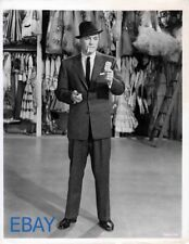 Gene Kelly It's Always Fair Weather VINTAGE Photo