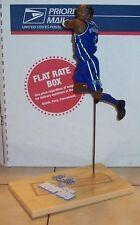 Mcfarlane NBA Series 5 Tracy Mcgrady Action Figure VHTF Basketball