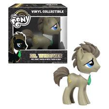 My Little Pony - Dr Whooves Vinyl Figure
