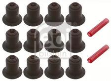 Seal Set, valve stem FEBI BILSTEIN 32225