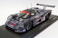 Minichamps 1/18 Scale 155 883561 - Sauber Mercedes C9 - 24H Le Mans 1988