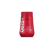 Schwarzkopf Osis+ Dust It 10g Mattifying Powder Volumenpuder Matt Texture
