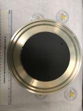APS-B-2710-10 PCB Contactor Relay Driver Applied Materials AMAT PCB