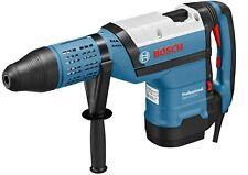 BOSCH marteau-perforateur GBH 12-52 DV professionnel 1700 Watt SDS-Max