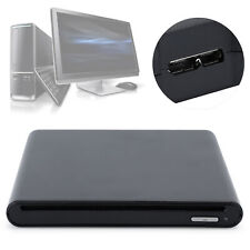 External Blu Ray  DVD Drive Burner USB 3.0 Bluray Burner Player Writer