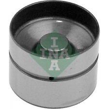 INA 420 0022 10 Ventilstößel