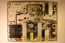 "Samsung 40"" LN40B530P7NXZA BN44-00134A LCD Power Supply/Backlight Inverter Board"