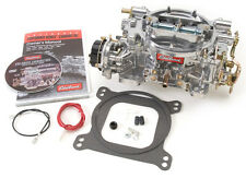 Carburetor-Performer Series Edelbrock 1411